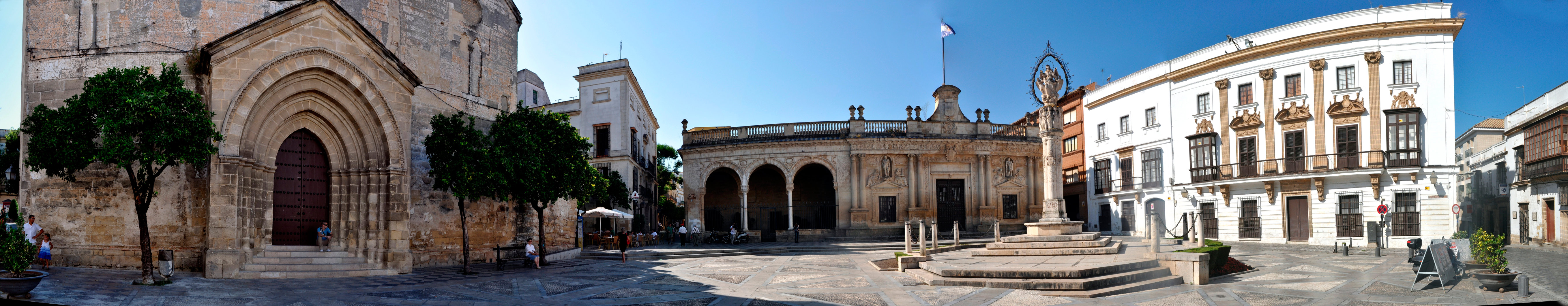 Plaza_Asuncion_Jerez_Panoramica-low